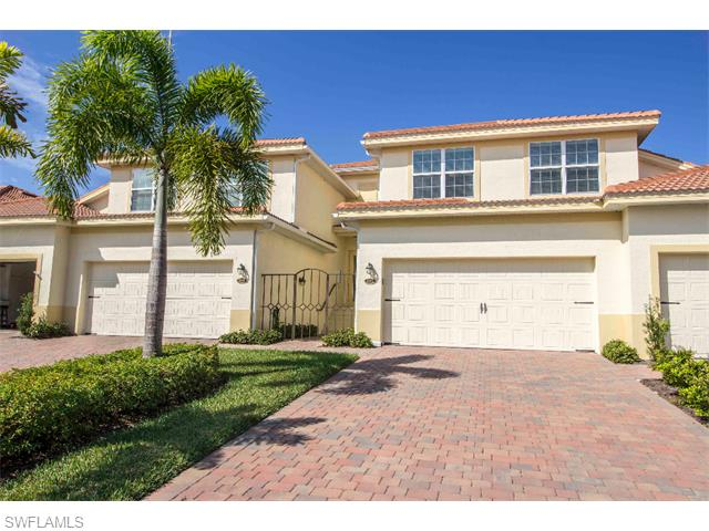 17454 Old Harmony Dr 202, Fort Myers, FL