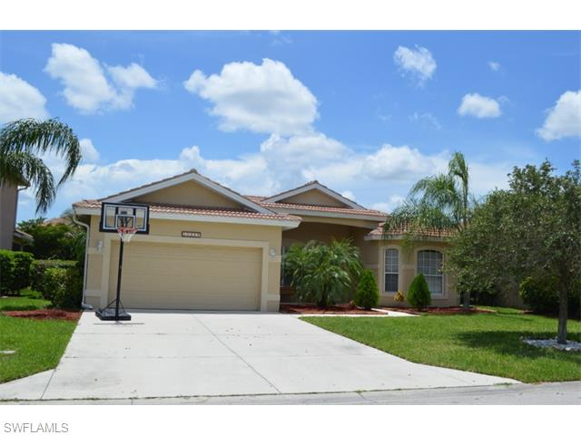 12384 Crooked Creek Ln, Fort Myers, FL