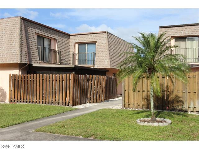 17989 San Juan Ct 4, Fort Myers, FL