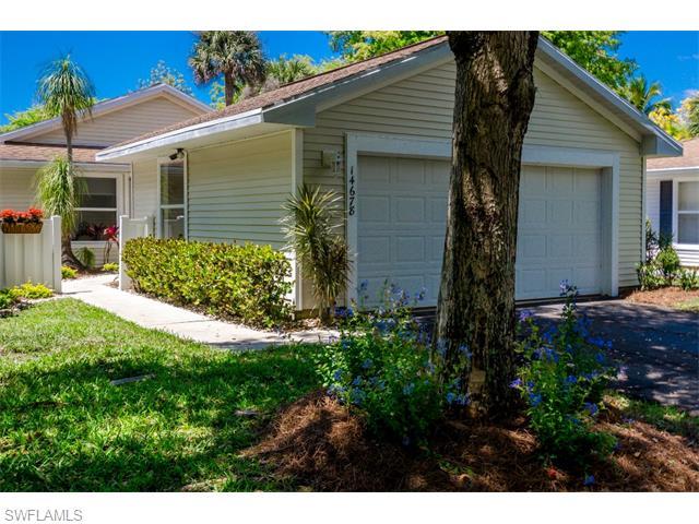 14678 Olde Millpond Ct, Fort Myers, FL