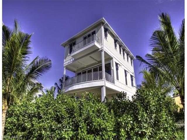 5230 Estero Blvd 6, Fort Myers Beach, FL