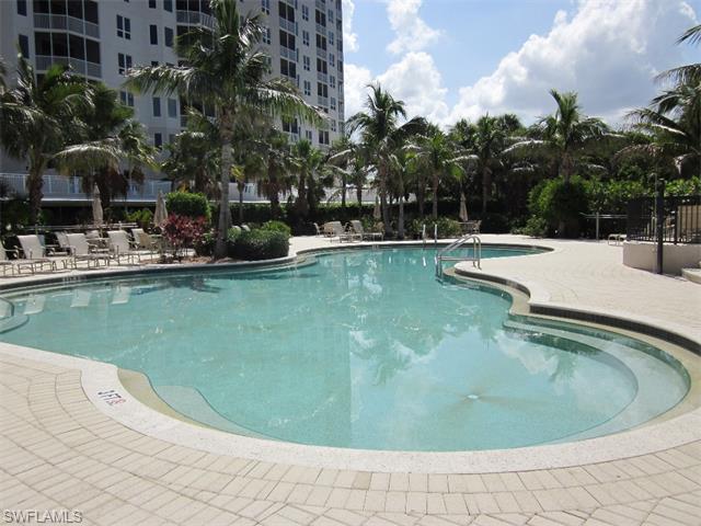 4192 Bay Beach Ln 853, Fort Myers Beach, FL