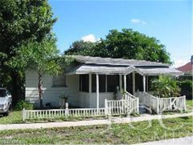2039 Kurtz St, Fort Myers, FL