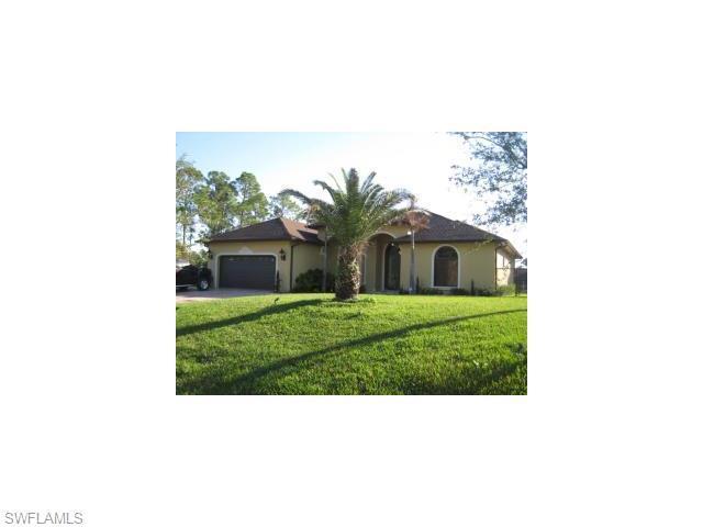504 Highland Ave, Lehigh Acres, FL