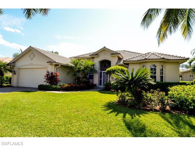 16210 Edgemont Dr, Fort Myers, FL