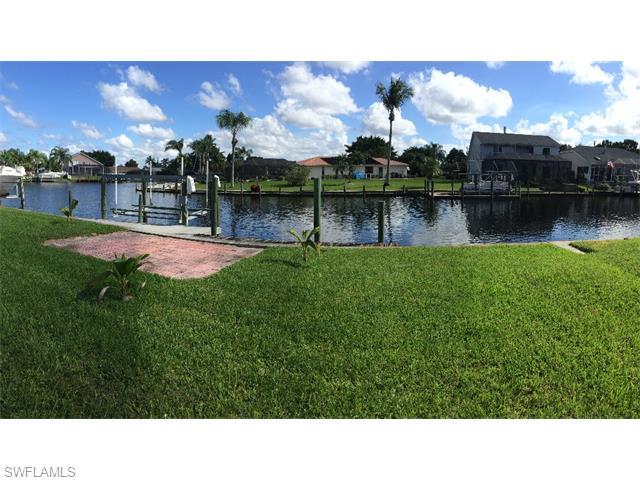 2124 Saint Croix Ave, Fort Myers, FL