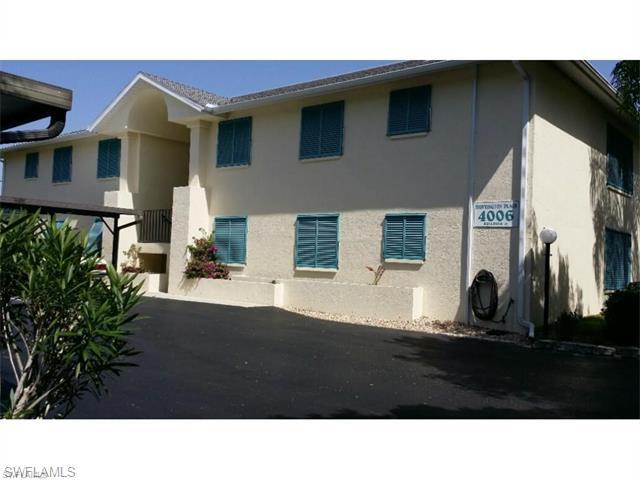4006 SE 19th Pl 102, Cape Coral, FL