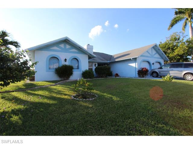 1504 SE 17th Pl, Cape Coral, FL