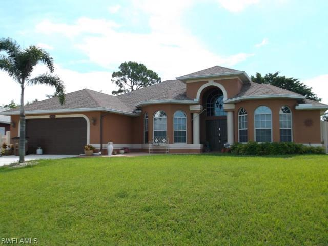 1421 SW 9th Ave, Cape Coral, FL 33991