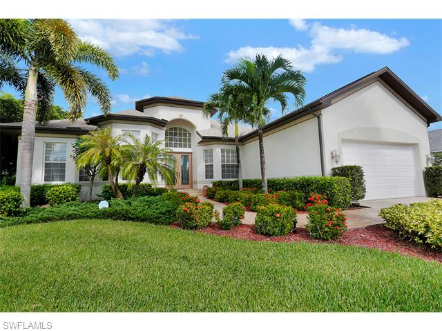 8950 Timber Run Ct, Fort Myers, FL