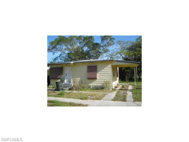 2073 Kurtz St, Fort Myers, FL