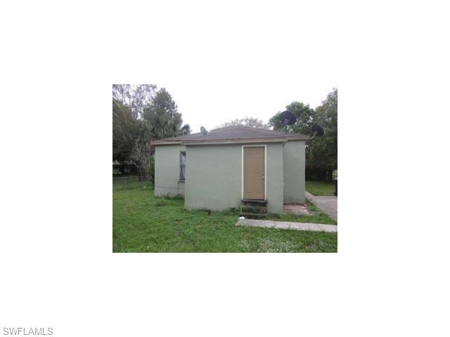 3712 Washington Ave, Fort Myers, FL 33916