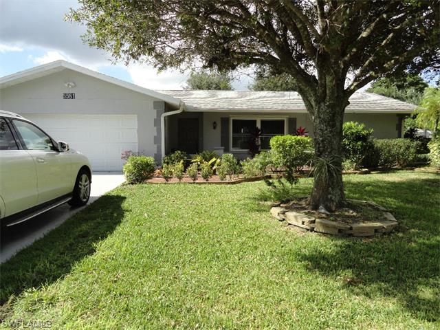 5581 Treehaven Cir, Fort Myers, FL