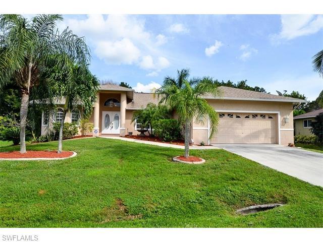 17171 Key Vizcaya Ct, Fort Myers, FL