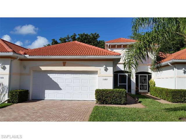 15082 Stella Del Mar Ln F7, Fort Myers, FL