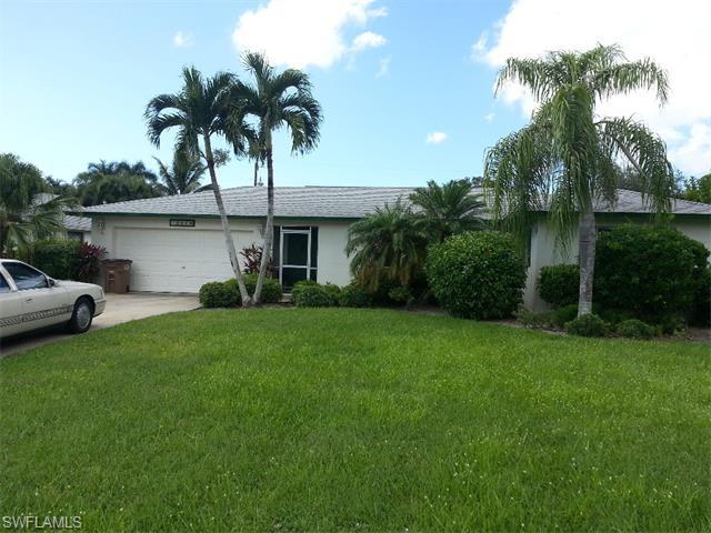 3414 SW 5th Pl, Cape Coral, FL
