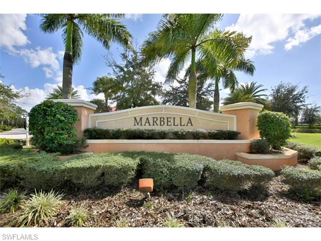 10013 Viaduct Colomba Circle 101 #101, Fort Myers, FL 33966