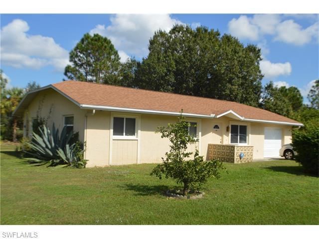 1103 6 Th St, Lehigh Acres, FL