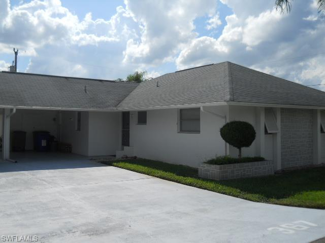 367 Westpark Rd, Lehigh Acres, FL