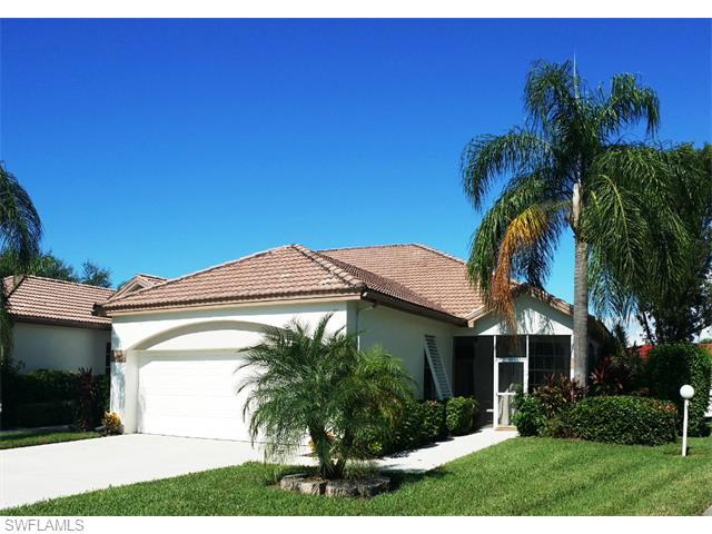 15143 Seabreeze Cove Cir, Fort Myers, FL