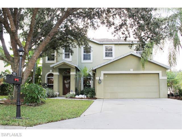 9231 Middle Oak Dr, Fort Myers, FL
