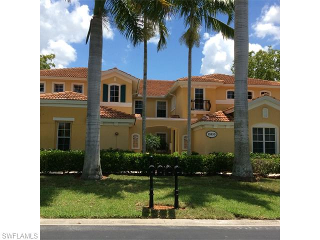 11053 Harbour Yacht Ct 102, Fort Myers, FL