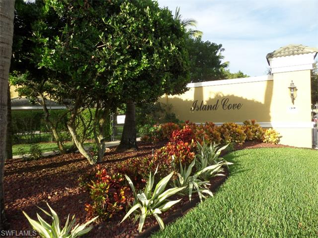 1781 Four Mile Cove Pky 145, Cape Coral, FL