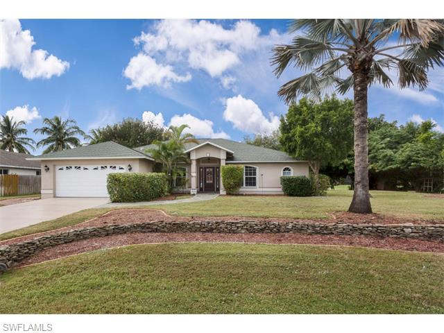 4112 SW 3rd Ave, Cape Coral, FL