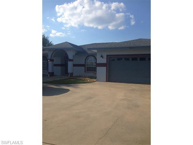 1048 Bayberry Loop, Clewiston FL 33440