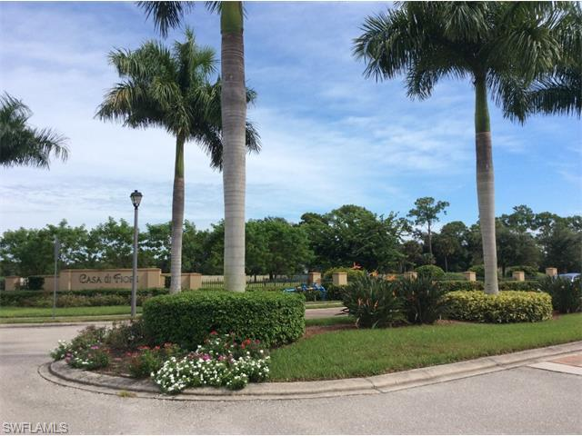1083 Winding Pines Cir 205 #APT 205, Cape Coral, FL
