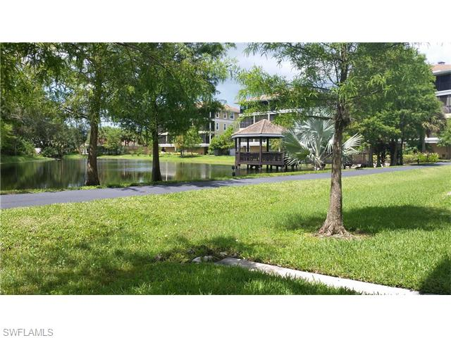 10031 Lake Cove Dr 201, Fort Myers, FL