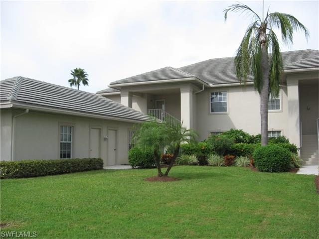 8361 Grand Palm Dr 2, Fort Myers, FL