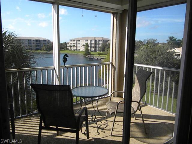14051 Brant Point Cir 8306 Cir #APT 8306, Fort Myers, FL