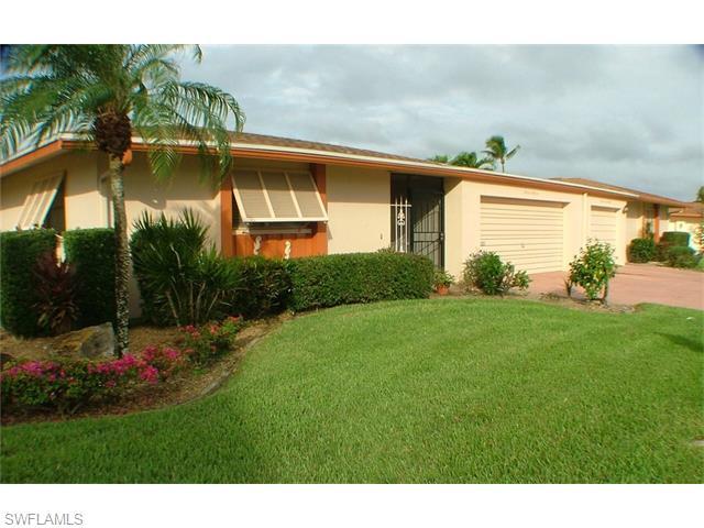 5554 Pendlewood Ln, Fort Myers, FL