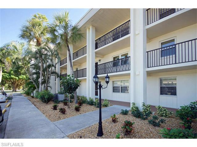 1828 Pine Valley Dr 308 Dr #APT 308, Fort Myers, FL