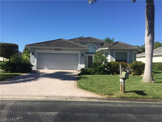 14109 Grosse Point Ln, Fort Myers, FL