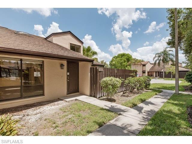 7127 Penner Ln 44, Fort Myers, FL