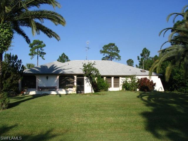 505 Thompson Ave, Lehigh Acres, FL