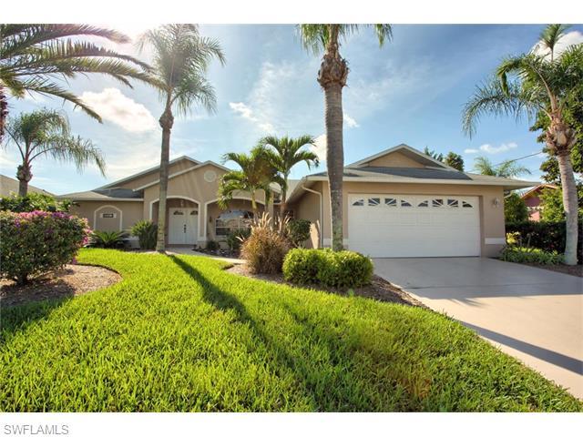 908 SE 20th St, Cape Coral, FL