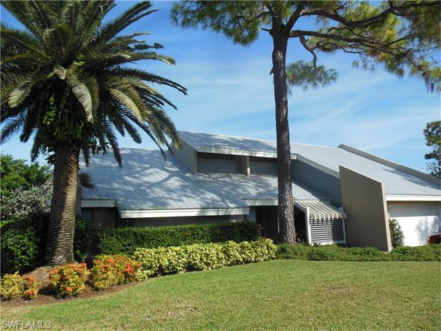 2142 Treehaven Cir, Fort Myers, FL