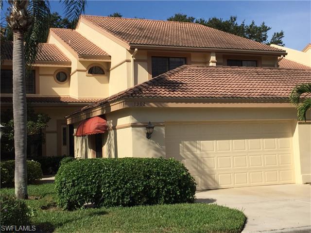 16201 Fairway Woods Dr 1302 Dr #APT 1302, Fort Myers, FL