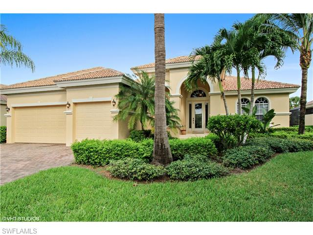 5606 Whispering Willow Way, Fort Myers, FL
