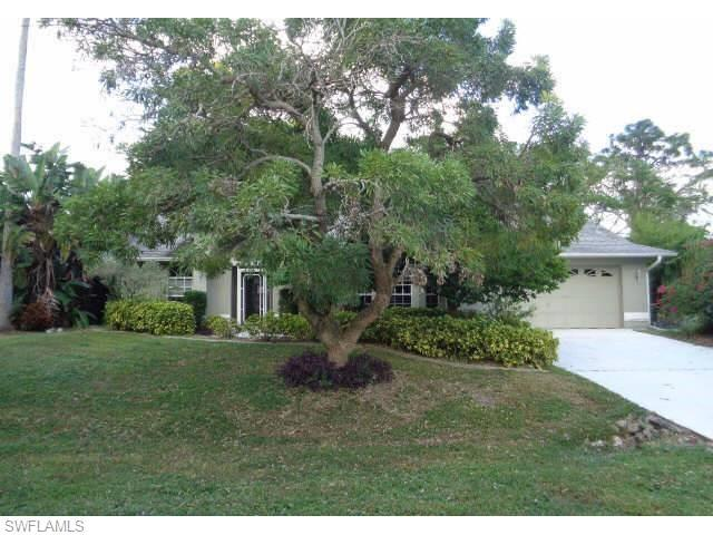 2024 Indian Creek Dr, North Fort Myers FL 33917