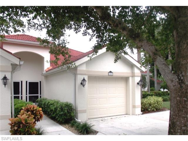 15203 Harbour Isle Dr, Fort Myers, FL
