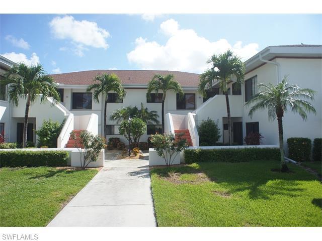 1788 Augusta Dr 203, Fort Myers, FL