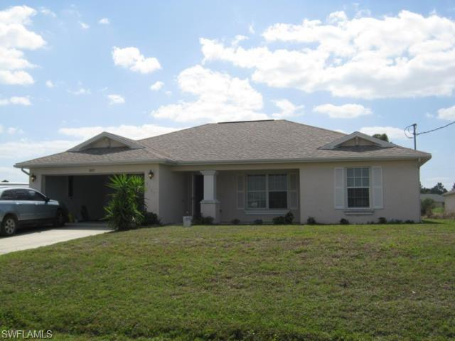 3007 55th St, Lehigh Acres, FL