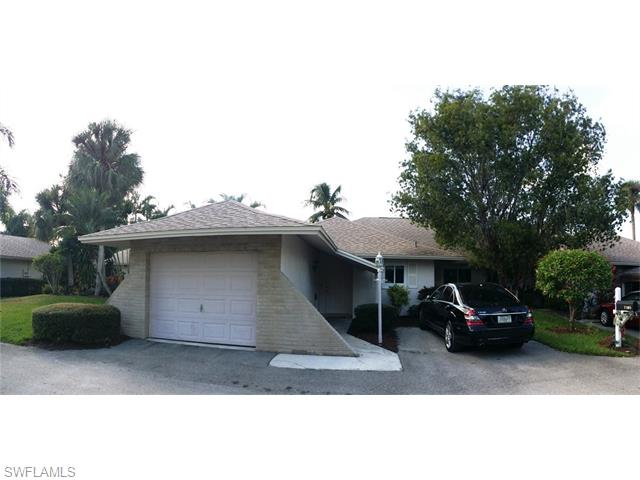 7105 Blanquilla Ct, Fort Myers, FL