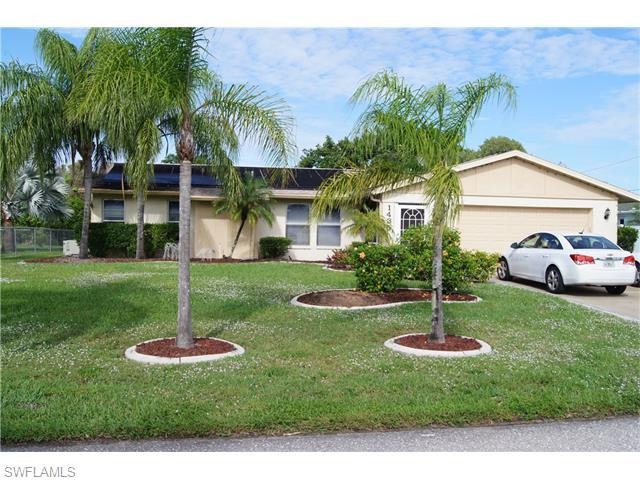 1435 SE 22nd Ter, Cape Coral, FL