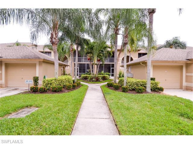 14291 Hickory Links Ct 1523 #1523, Fort Myers, FL 33912