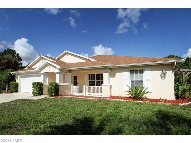 1600 W 17th St, Lehigh Acres, FL